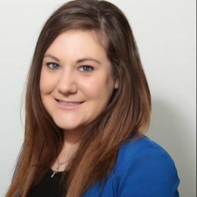 Meet The Journalists – Niamh Áine Ryan